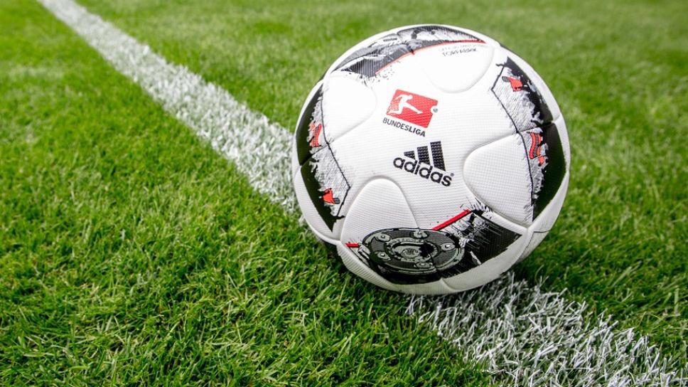 Alemania abre las puertas; LaLiga, Premier y Serie A aguardan a junio