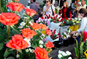 Ciudad de México aplaza el Día de la Madre al 10 de julio por el COVID-19