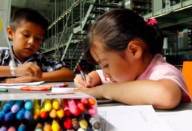 Advierten sobre consecuencias a infancia en México tras pandemia por COVID-19