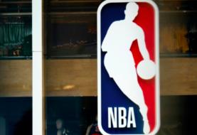 Equipos NBA pueden hacer test coronavirus a jugadores asintomáticos