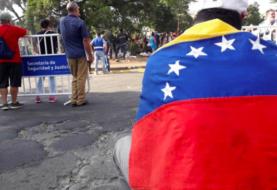 ACNUR y OIM advierten de creciente estigmatización venezolanos por COVID-19