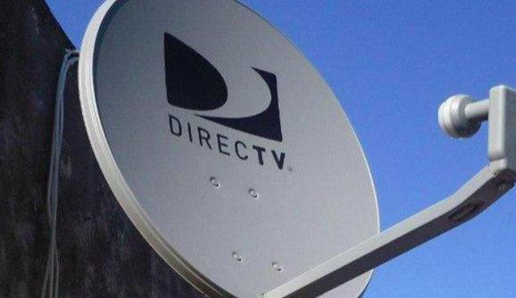 AT&T cierra su negocio de televisión DIRECTV en Venezuela