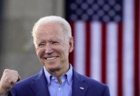 Biden se juega el decisivo voto latino en EEUU