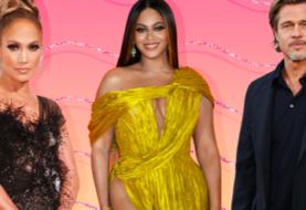"""Beyoncé, JLo y Brad Pitt se suman a las graduaciones """"online"""" de EE.UU."""
