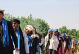 Máximo líder talibán cree que el acuerdo con EEUU puede poner fin a la guerra