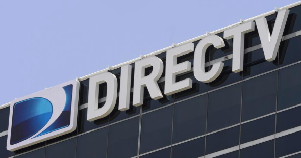 Supremo venezolano ordena ocupación de Directv y restitución de la señal