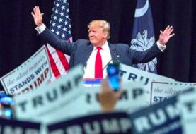 Florida muestra interés en Convención Republicana ante enfado de Trump