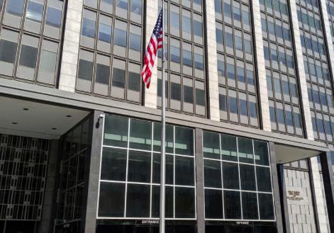 Jueza de EE.UU. niega libertad a informante del Cartel de Sinaloa
