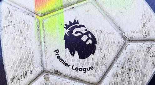 Premier League confirma cuatro contagios de coronavirus