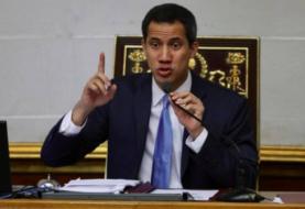 Mayoría parlamentaria de Venezuela ratifica a Guaidó como líder de la Cámara
