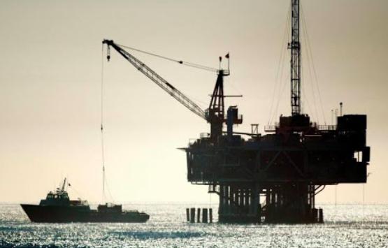 El Texas cae un 4,48 % por renovadas tensiones comerciales entre EEUU y China