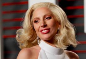 """Lady Gaga estrena """"Sour Candy"""" con Blackpink antes de lanzar su sexto álbum"""