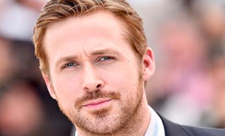 """Ryan Gosling será el próximo """"Wolfman"""""""