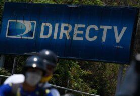 Caracas hace sonar las cacerolas en contra la dictadura por el cierre de DIRCTV