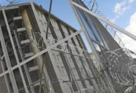 Casi mil prisioneros en Florida han sido contagiados de COVID-19
