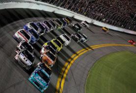 Nascar en Florida retomará las carreras en junio sin espectadores