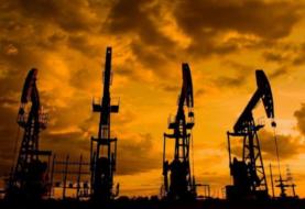 Crudo cae cerca del 15 % este trimestre, según la OPEP