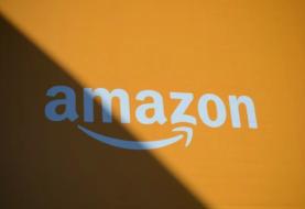 Desestiman definitivamente demanda contra Amazon
