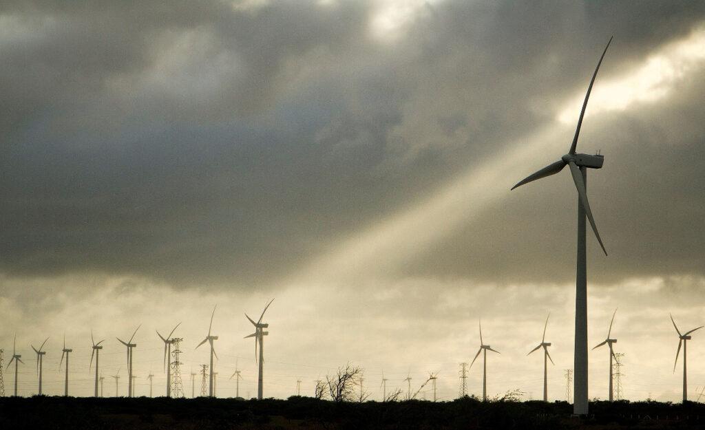 La nueva política eléctrica de México crea choques con sus socios comerciales