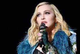 Madonna aclara que superó el coronavirus