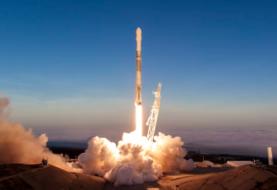 NASA y SpaceX listos para la misión espacial Demo-2