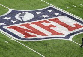 NFL formula plan de reembolso a los aficionados con entradas compradas