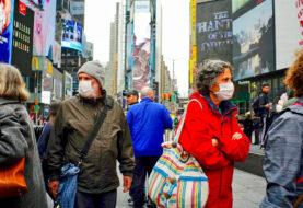 Nueva York reaperturará en las primeras semanas de junio