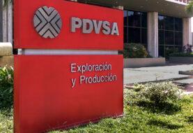 PDVSA denuncia a excongresista de EEUU David Rivera