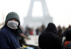 """París se prepara para """"volver a la normalidad"""" el lunes"""
