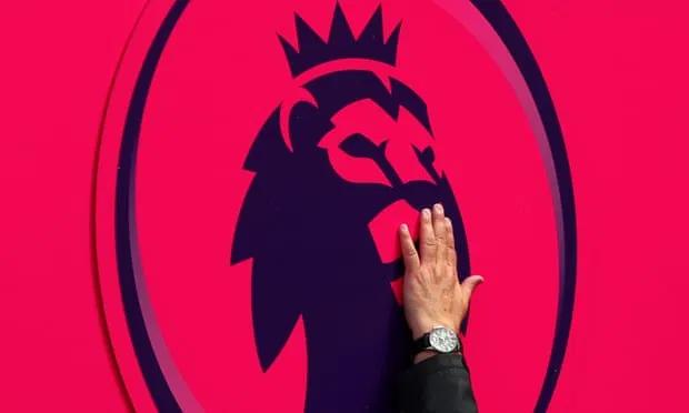 Premier League entra en una semana clave antes de los entrenamientos
