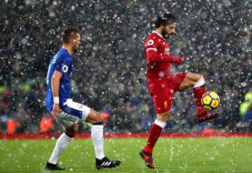 Premier League vuelve a las canchas