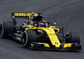 Miami recibirá a la Fórmula Uno del 6 al 8 de mayo de 2022
