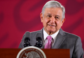 SIP acusa a López Obrador de incitar a la violencia