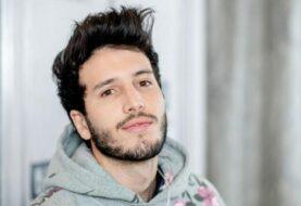 Sebastián Yatra aplaza su gira de conciertos en España