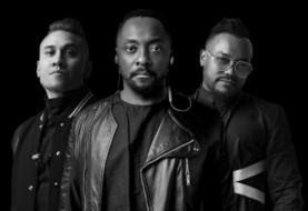 A Black Eyed Peas les encantan los músicos latinos