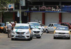 Transporte es fuente de contagios de COVID-19 en puerto mexicano de Acapulco