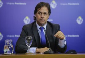 Brasil y Uruguay acuerdan monitoreo binacional fronterizo por COVID-19