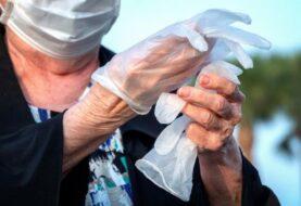 COVID-19 sobrepasa otra barrera en Florida con más de 41.000 casos