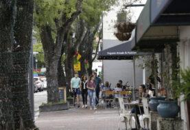 Área metropolitana de Miami, la que más depende en EEUU de negocios pequeños