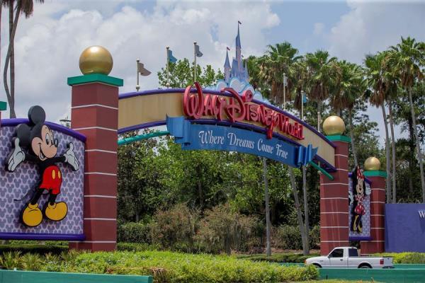 Seis hoteles del complejo de Universal en Florida reabren la próxima semana