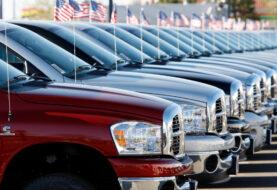 Sector del automóvil se prepara para volver a producir