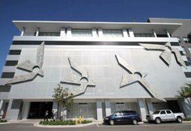 Artistas marcan el regreso del arte en la Bienal de Wynwood