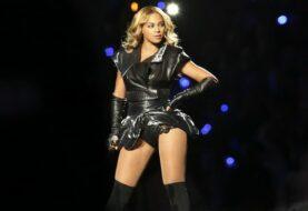 """Beyoncé y Disney anuncian """"Black is King"""""""