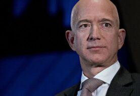 Bezos se ofrece a testificar por prácticas monopolísticas