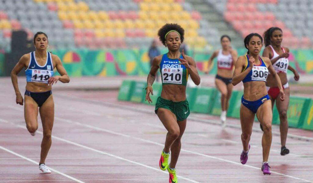 Brasil enviará 200 atletas olímpicos a Europa para eludir el COVID-19