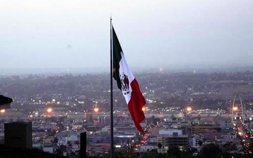 Las cinco ciudades más violentas del mundo son de México, según ONG