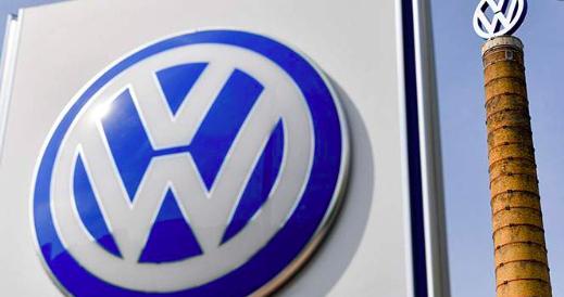 Volkswagen retomará fabricación de automóviles en México el 15 de junio