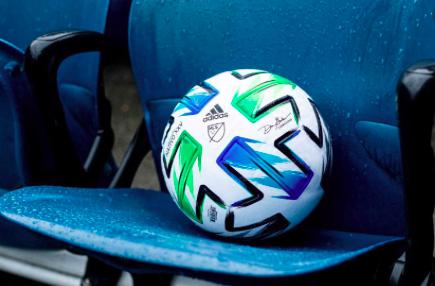 MLS aprueba nuevo acuerdo laboral y prepara regreso excepcional en Disney