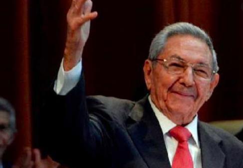 Raúl Castro cumple 89 años a 10 meses de retirarse de la vida política