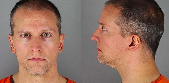 Fiscal de Minesota endurece cargos contra policía acusado de muerte de Floyd
